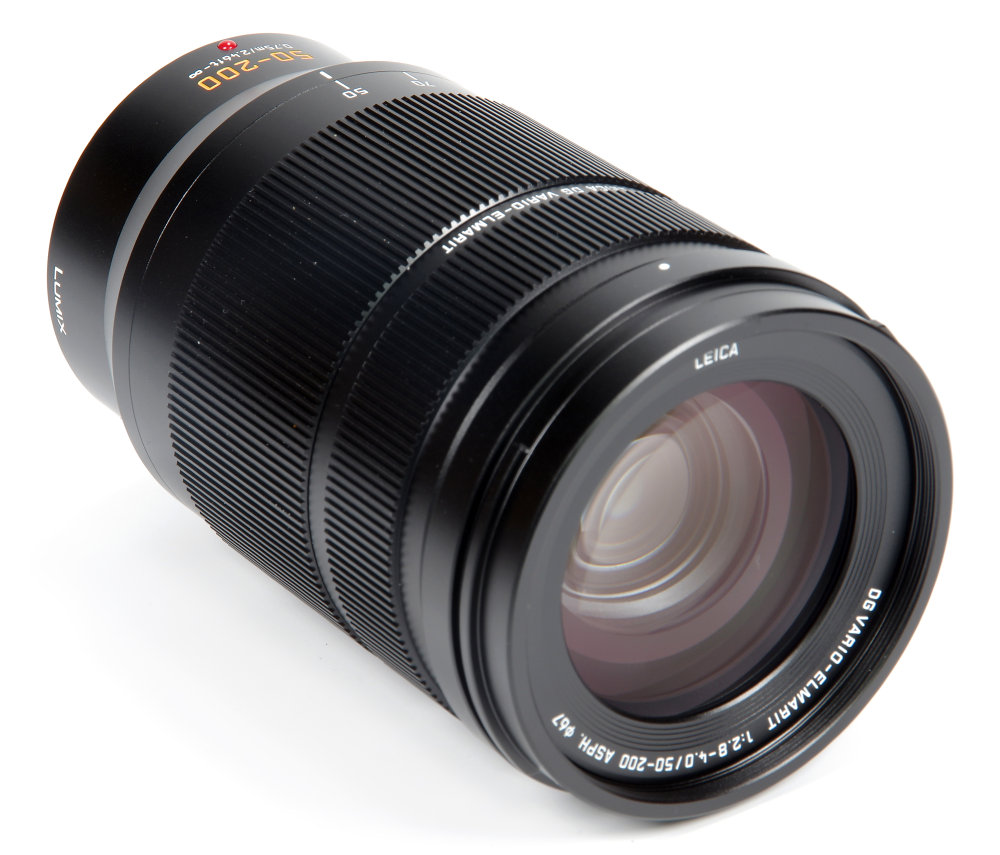 Panasonic 50-200mm lens review1