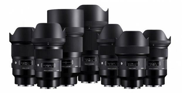 Sigma-fE-Mount-lens-620x317