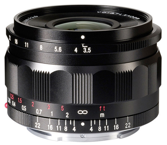 Voigtlander-Color-Skopar-21mm-f3.5-Aspherical-lens-for-Sony-E-mount