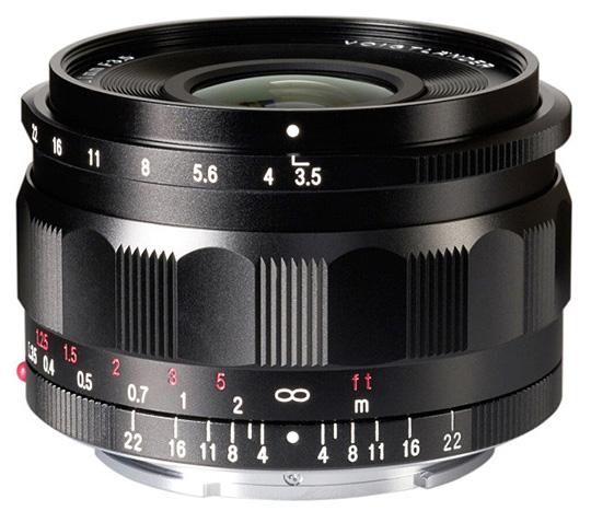 Voigtlander-Color-Skopar-21mm-f3.5-Aspherical-lens-for-Sony-E-mount