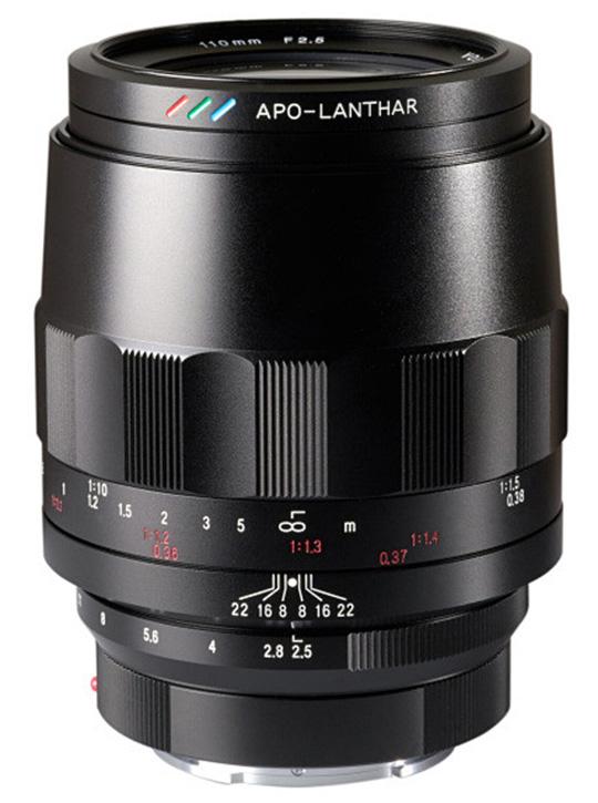 Voigtlander-Macro-APO-Lanthar-110mm-f2.5-lens-for-Sony-E-mount