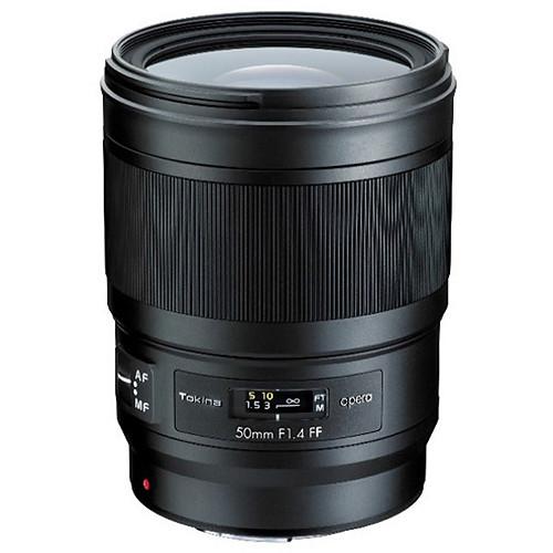 tokina-opera-50mm-f-1.4-ff-lens