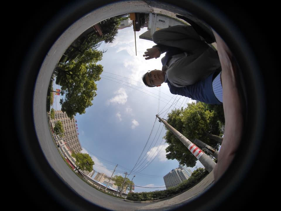 laowa 4mm lens sample images2