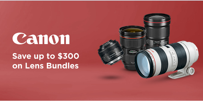 Canon lenses deal2
