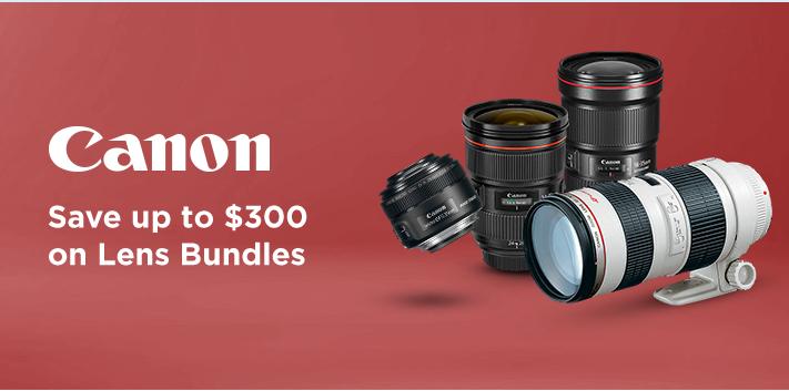 Canon lenses deal2