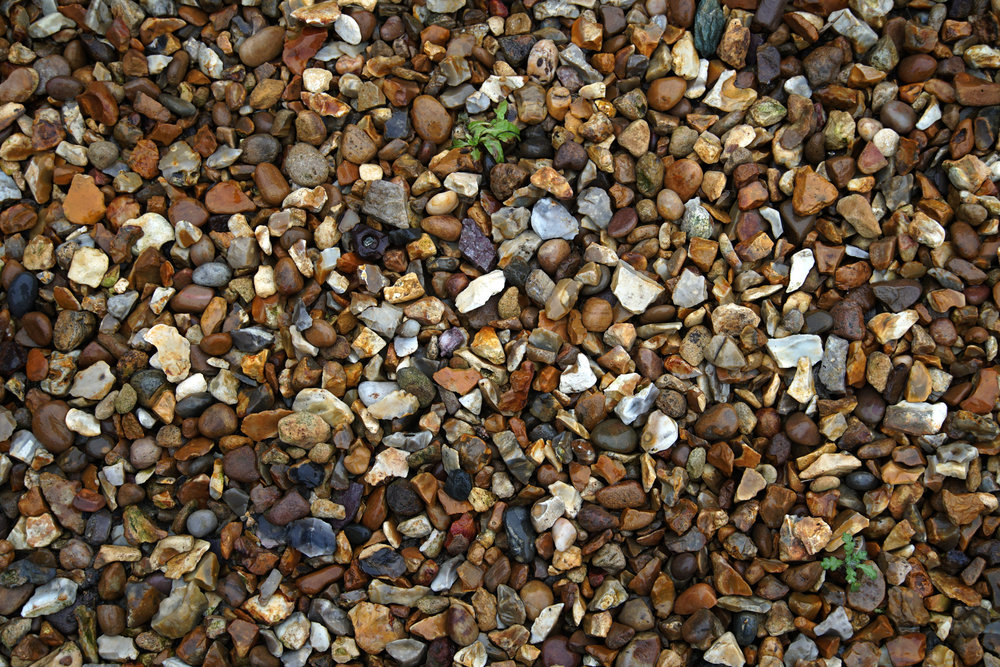 sony_e_18-135mm_f35-56_oss_stones