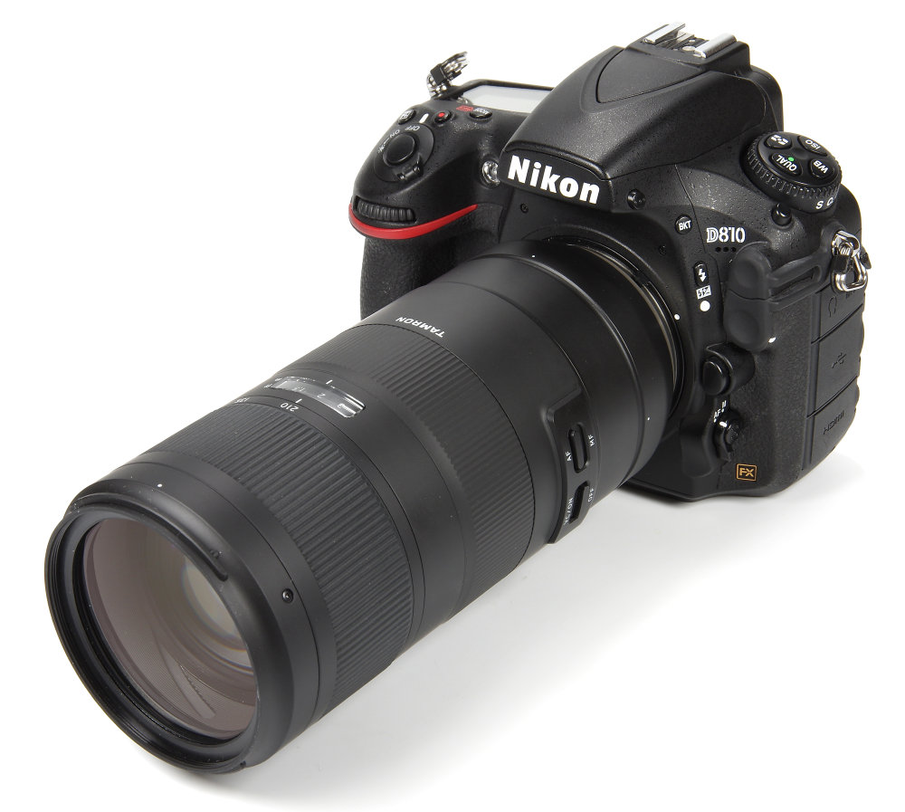 tamron_70-210mm_f4_on_nikon_d810