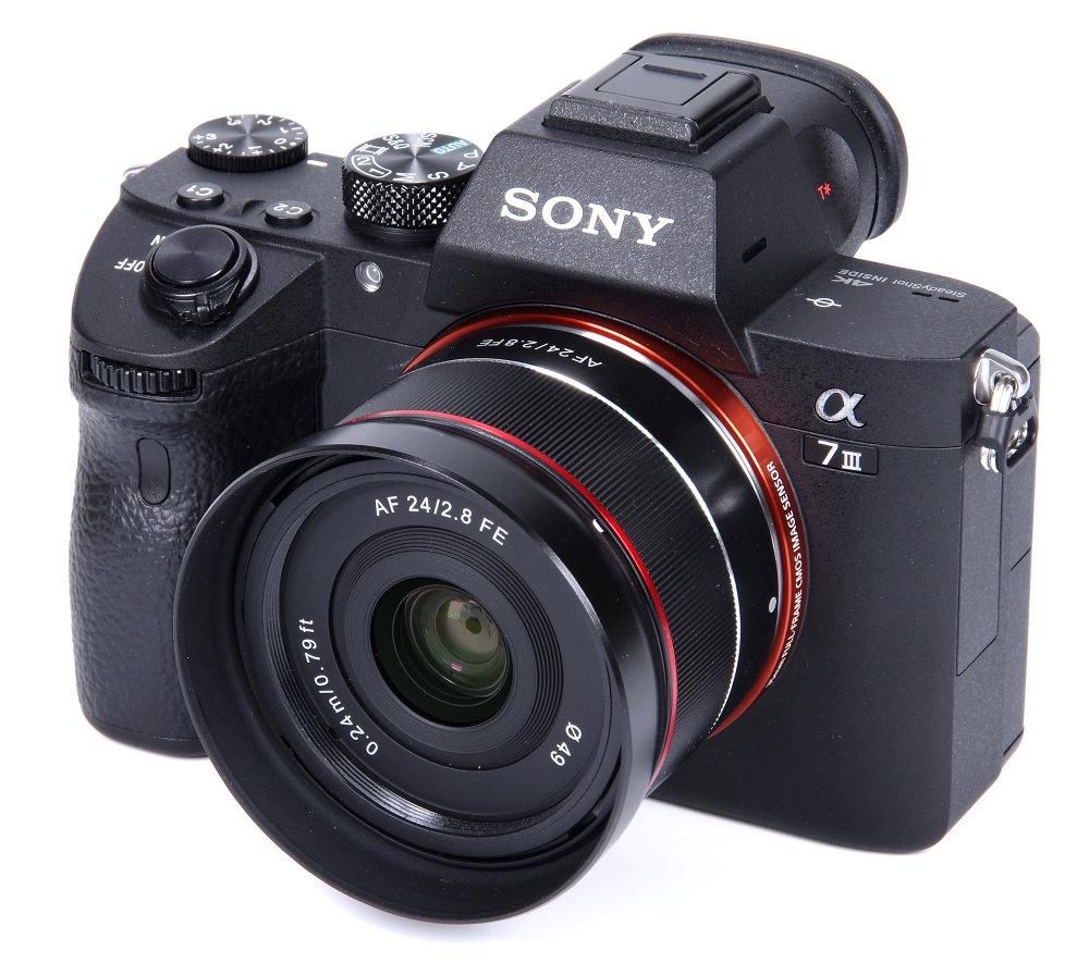 1000-samyang_af_24mm_f28_fe