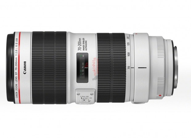 canon-ef-70-200mm-f-2.8l-is-iii-usm-lens