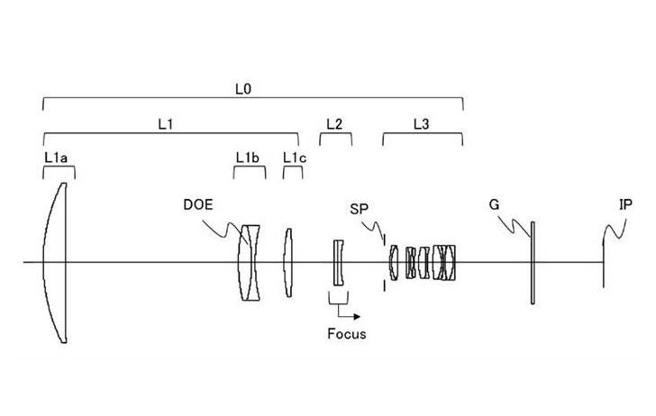 patent80056