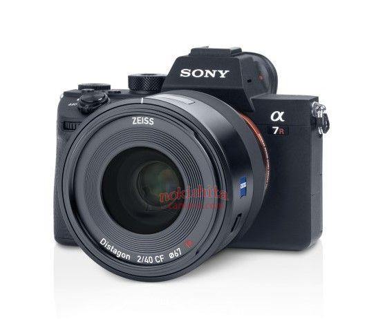 zeiss-batis-40mm-f2-cf-lens-1