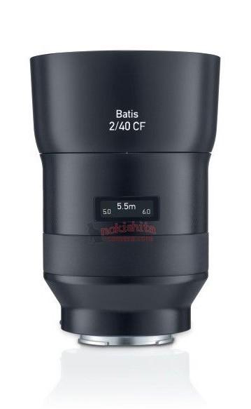 zeiss-batis-40mm-f2-cf-lens-3