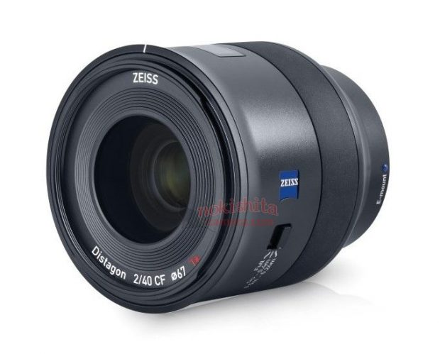 zeiss-batis-40mm-f2-cf-lens