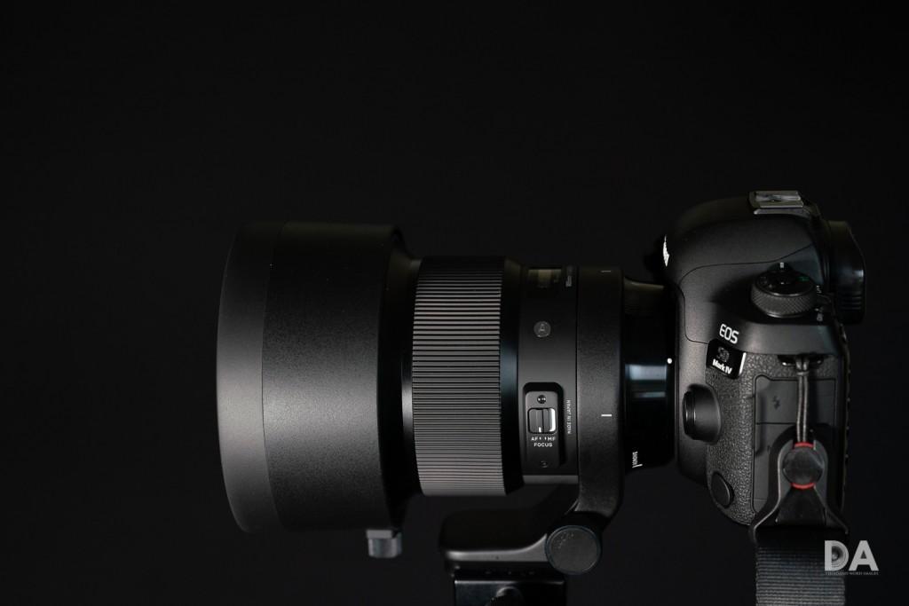 Sigma-105-ART-Product-2
