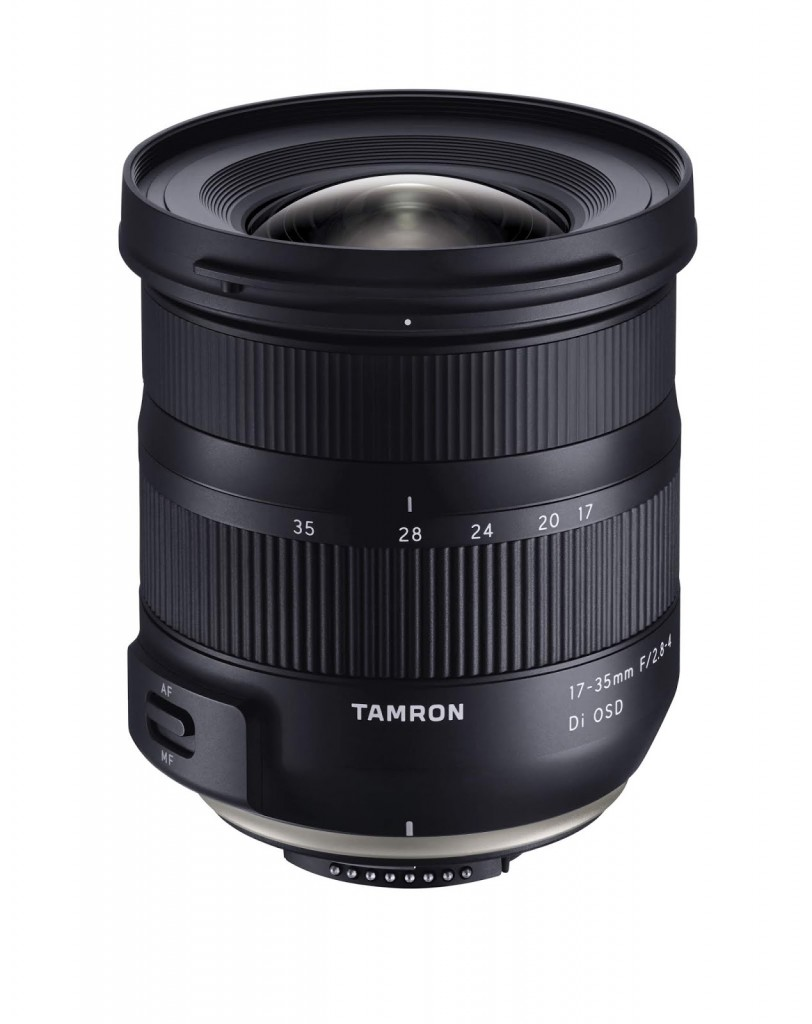 Tamron 17-35mm images