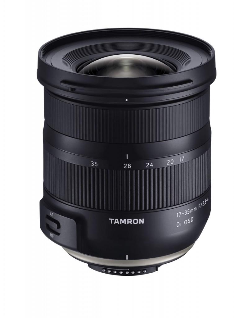 Tamron 17-35mm images