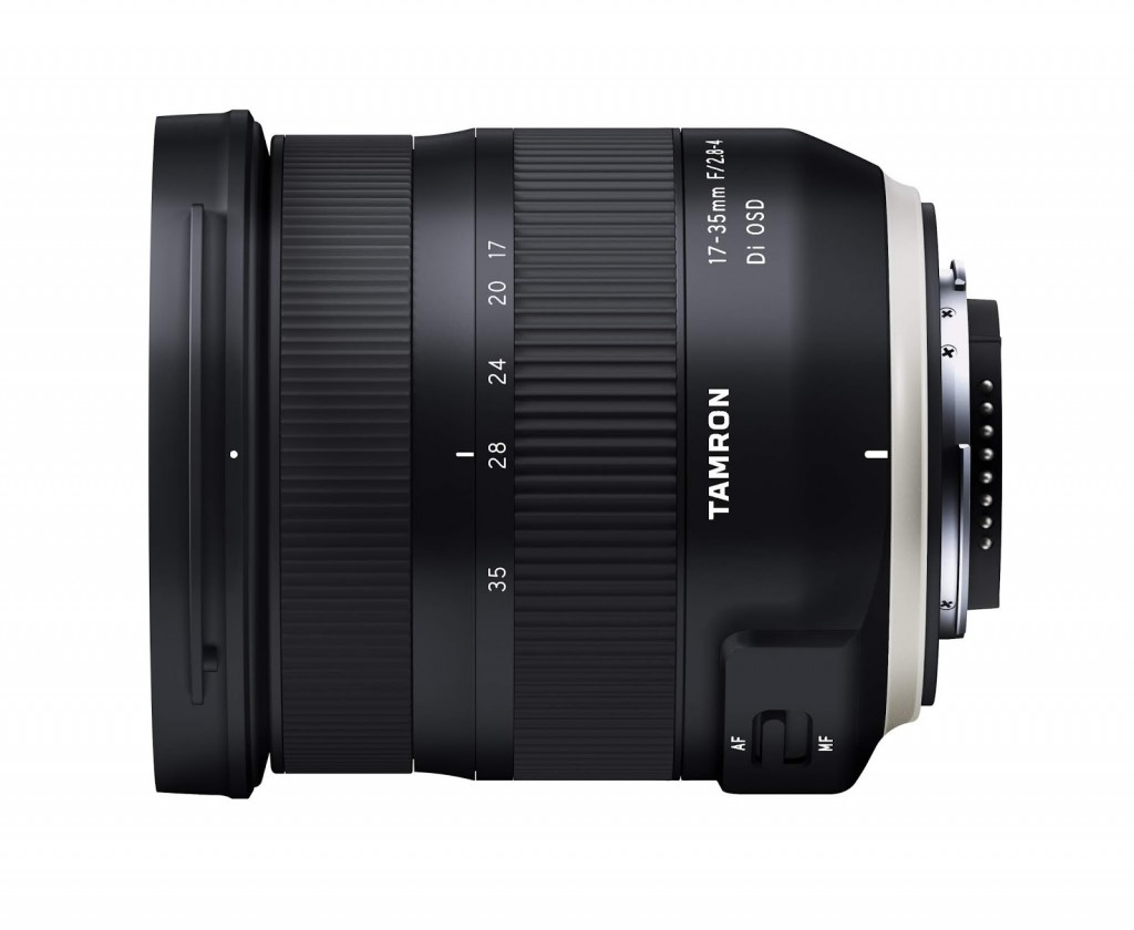 Tamron 17-35mm images2