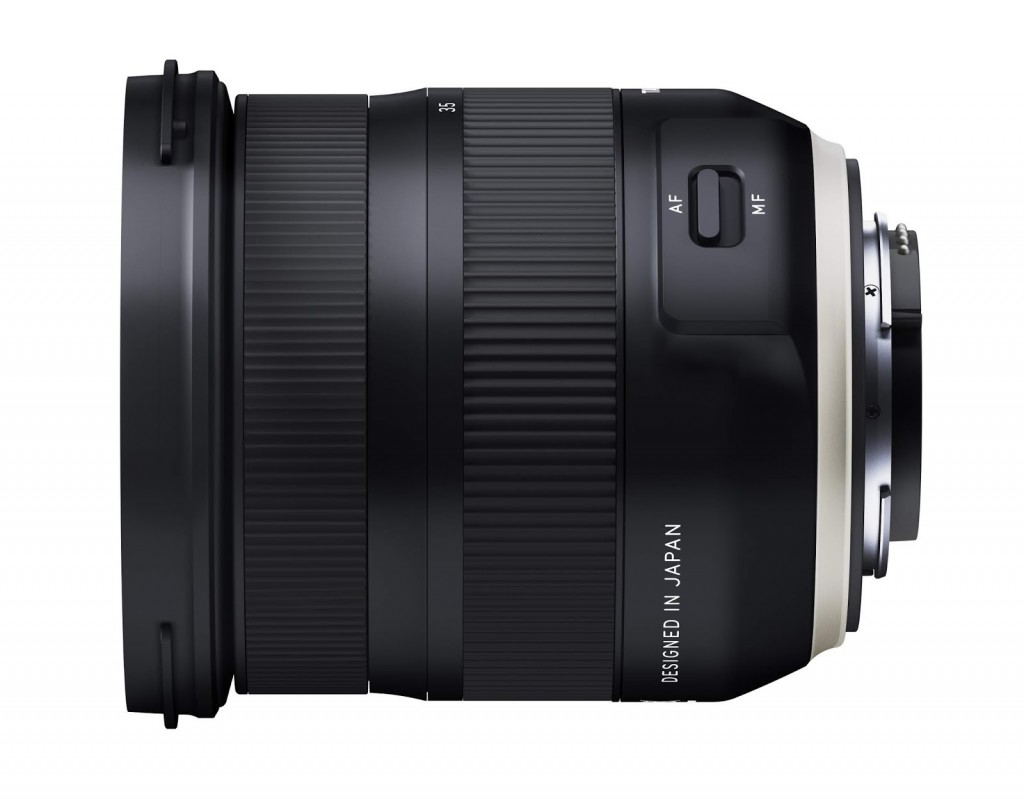Tamron 17-35mm images3