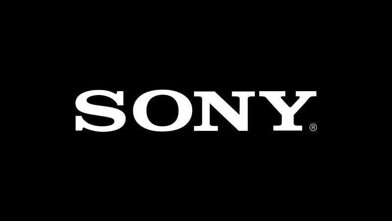 brands-sony