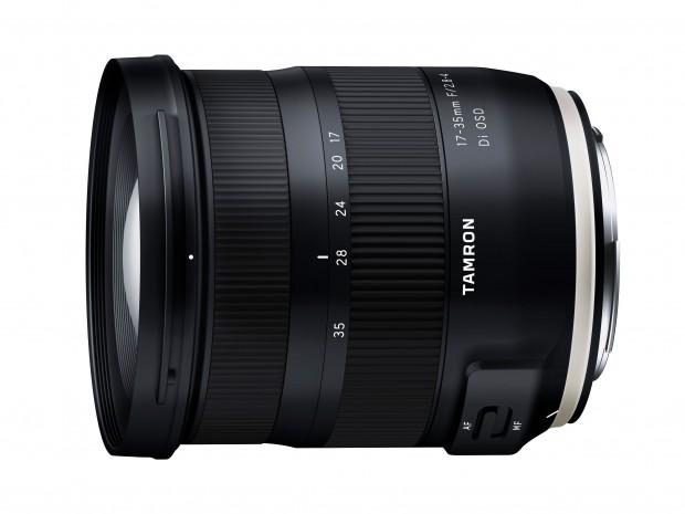 tamron-17-35mm-f-2.8-di-osd-lens-620x465