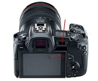 Canon-EOS-R-camera2