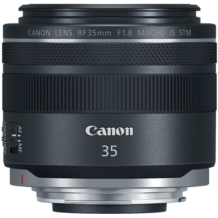 canon ef 50mm f/1 2l usm lens