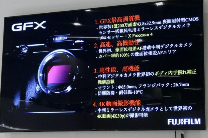 GFX-100-720x480