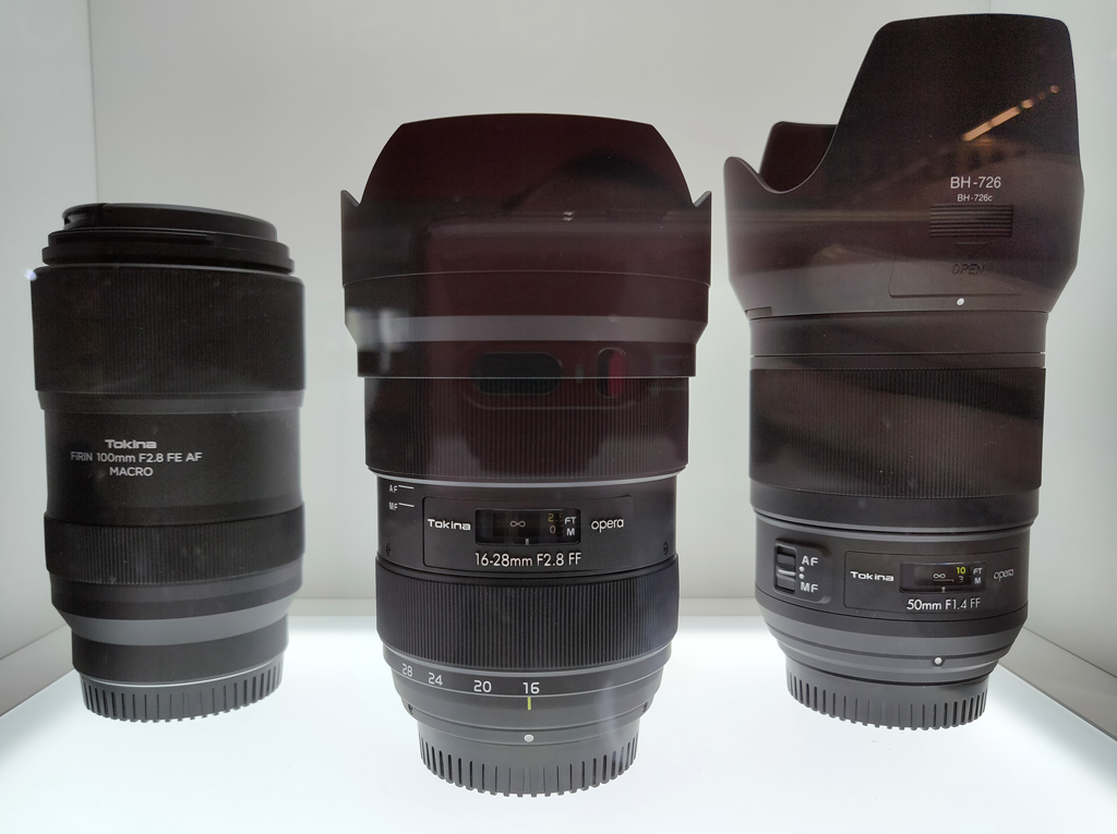 Three-new-tokina-lenses-coming1024