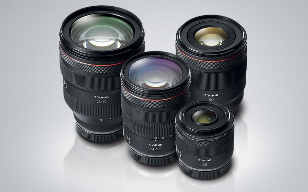 canonr_lenses_0