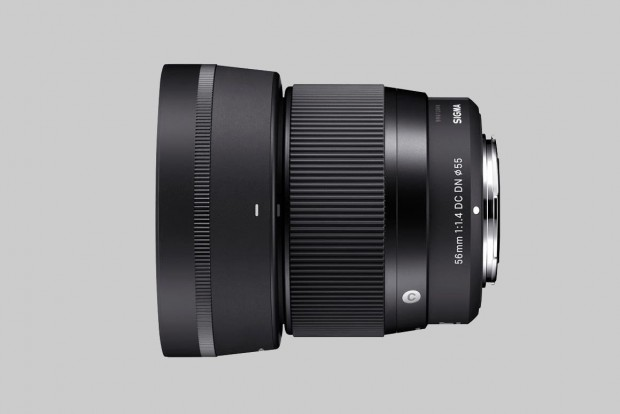 sigma-56mm-f1.4-dc-dn-contemporary-620x414