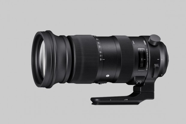 sigma60-600mm-sports-lens-620x413