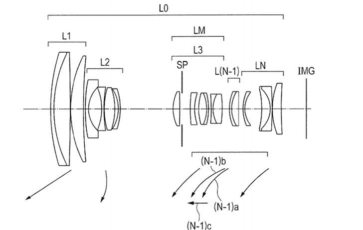 patent16130