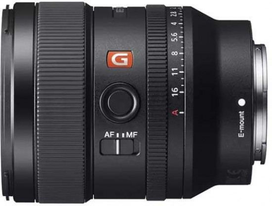 sony_fe_24mm_f1_4_gm