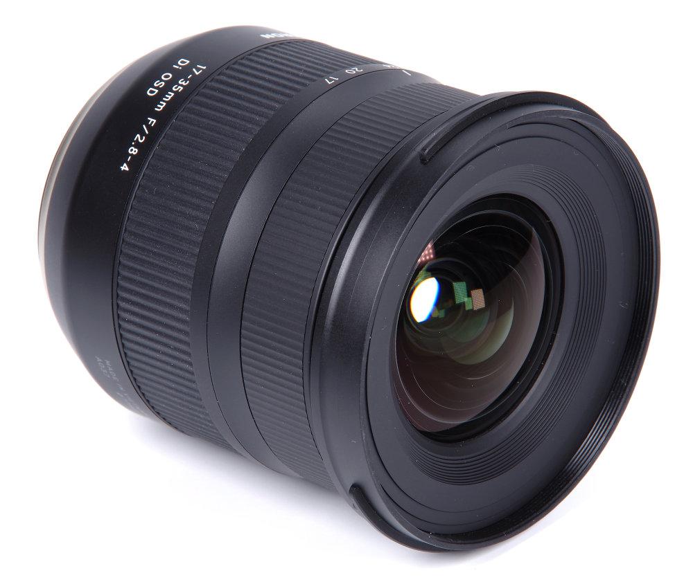 tamron_17-35mm_f28-4