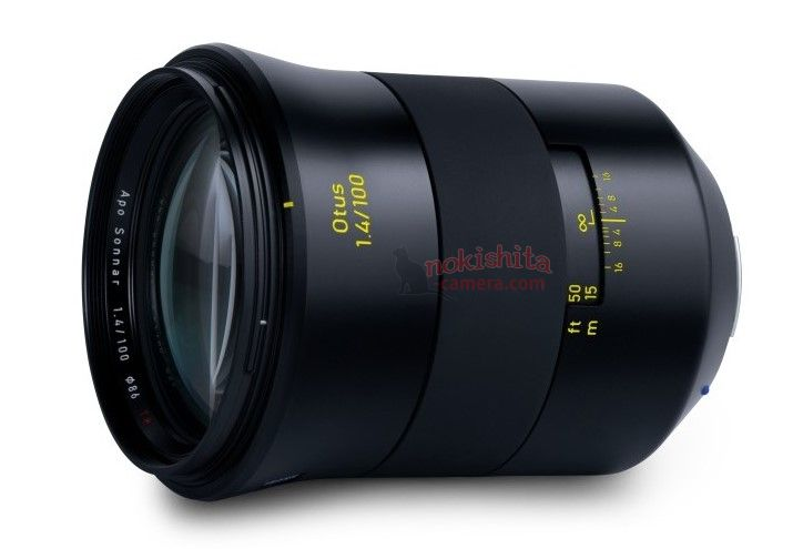 zeiss-otus-100mm-f-1.4-lens-1