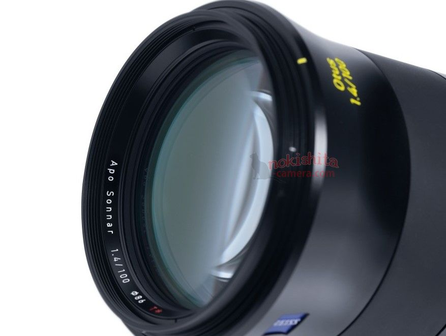 zeiss-otus-100mm-f-1.4-lens-3