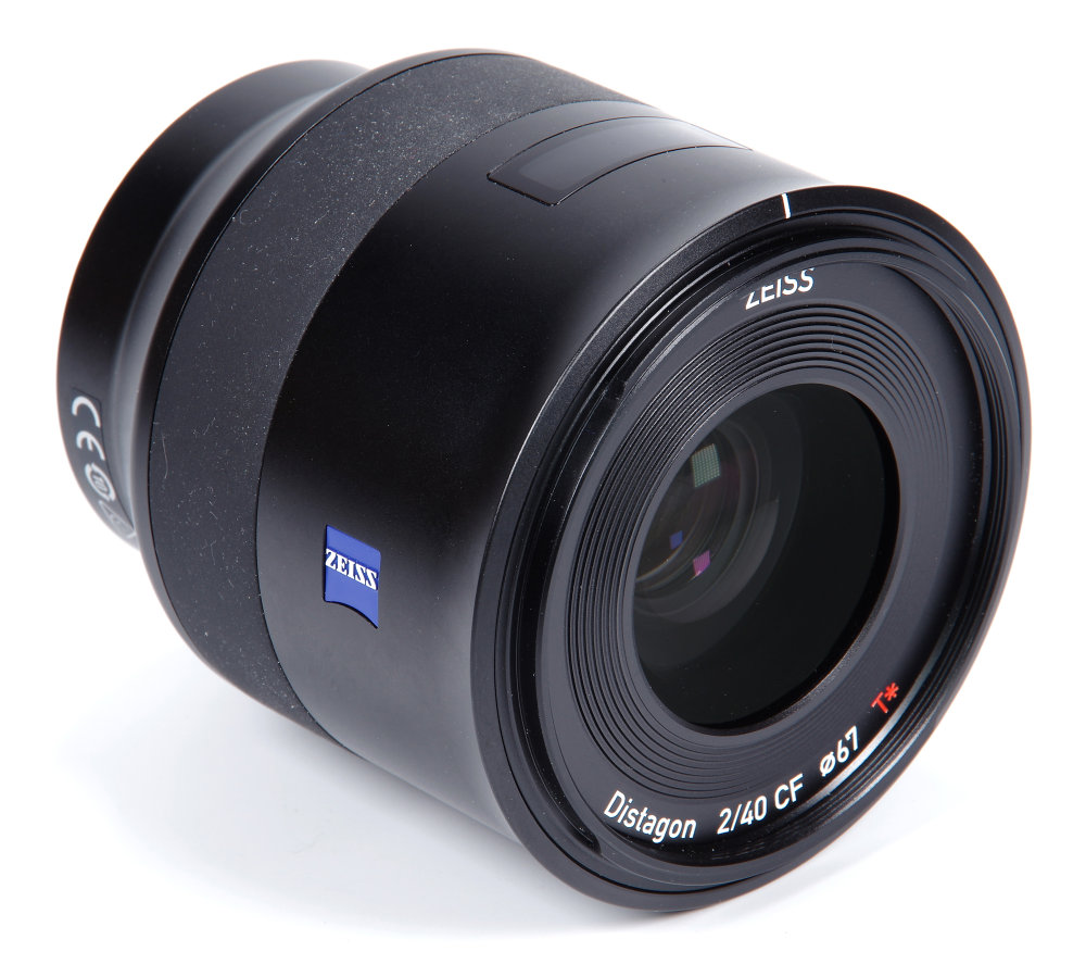 zeiss_batis_40mm_f2_front