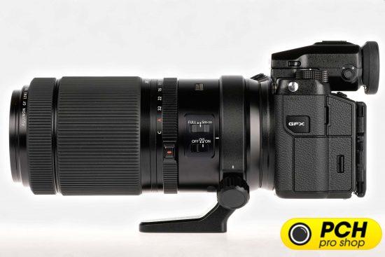 Fujifilm-GF100-200 images2