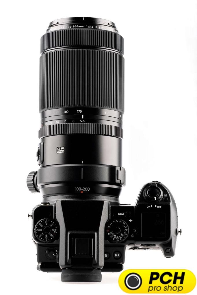 imagesFujifilm-GF100-200