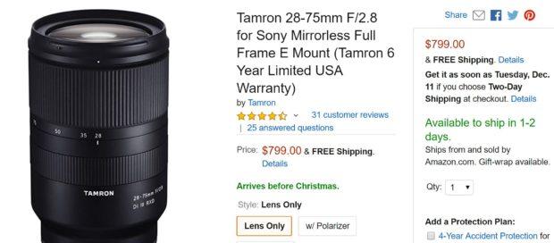 tamron-2875-amazon-620x272