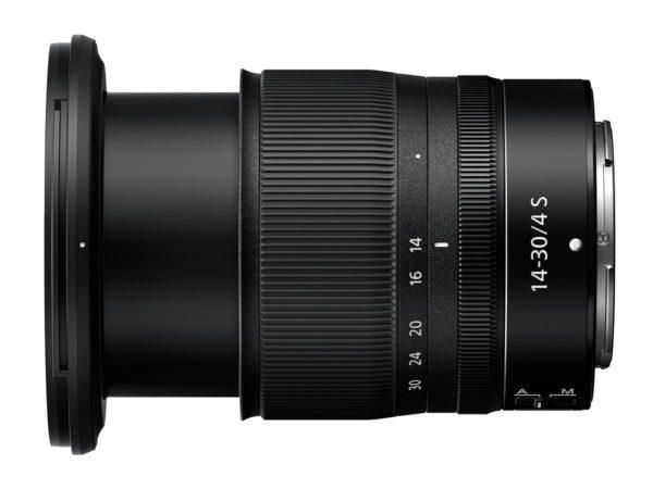 nikkor-z-14-30mm-f4-s-lens