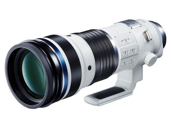 olympus-ed-150-400mm-f4.5-pro-tc-1.25-lens