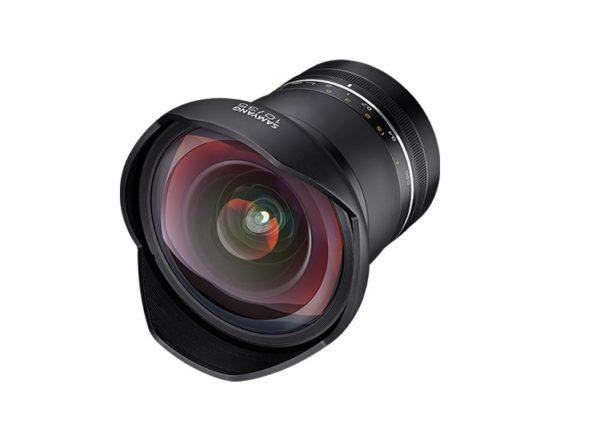 samyang-xp-10mm-f-3.5-lens-1