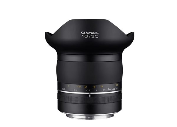 samyang-xp-10mm-f-3.5-lens-2