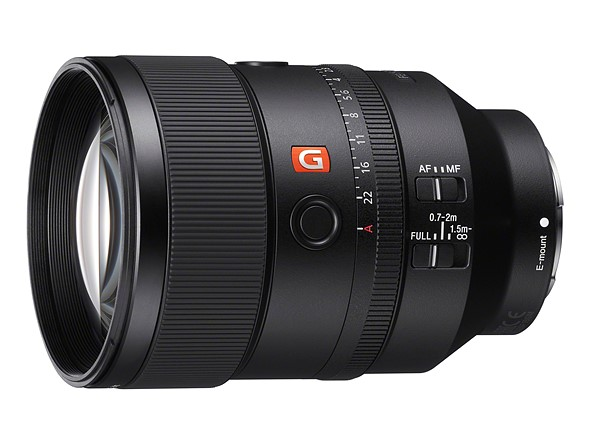 sony-fe-135mm-f-1.8-gm-lens