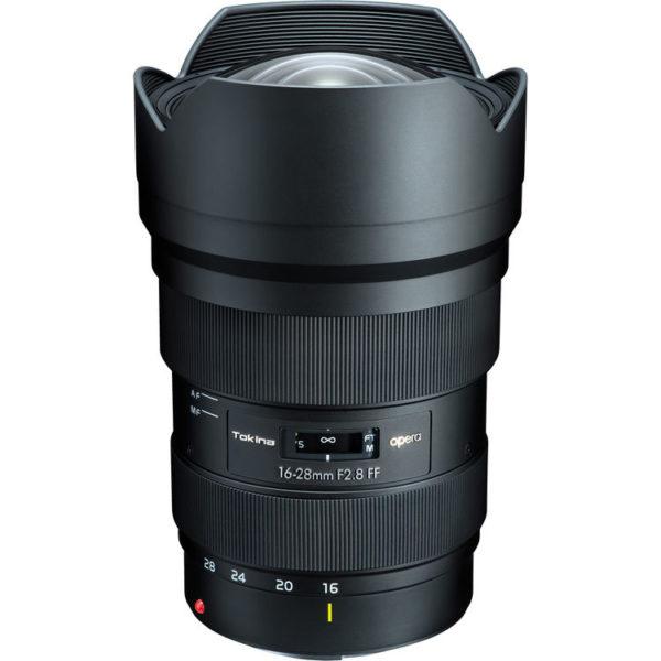 tokina-16-28mm-f-2.8-ff-lens
