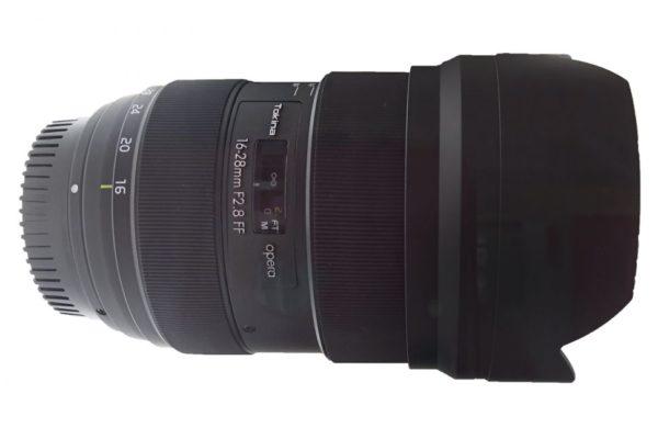tokina-opera-16-28mm-f-2.8-ff-lens