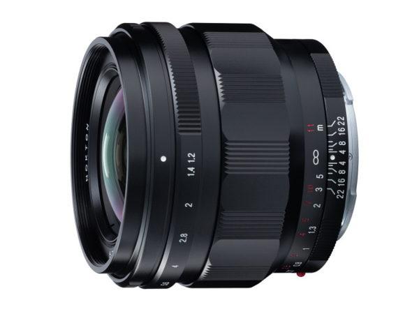 voigtlander-nokton-50mm-f-1.2-e-mount-lens