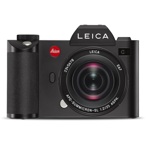 Leica APO-Summicron-SL 35mm F2 ASPH images