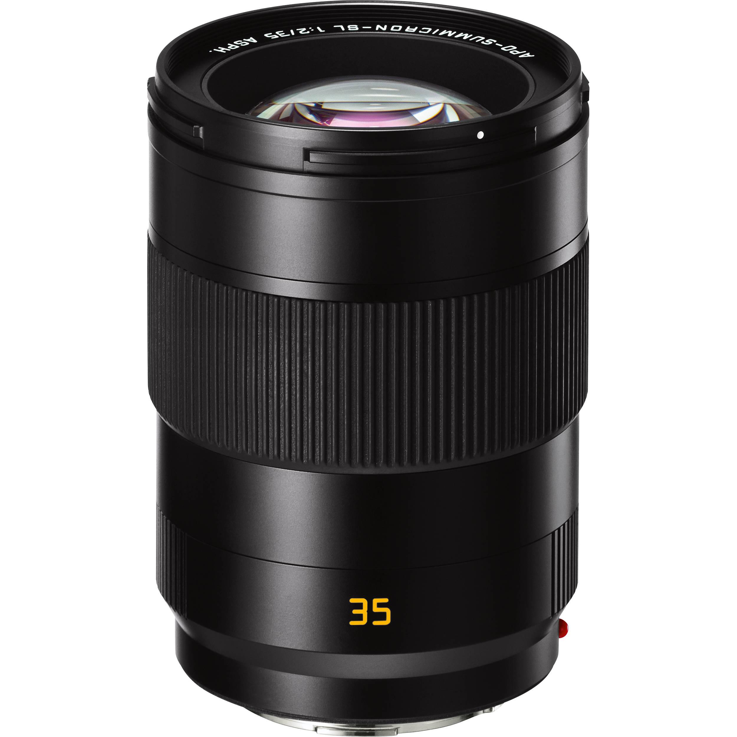 Leica Lens | Lens Rumors